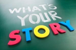 Motionmill - Content Strategy maakt hét verschil op het web