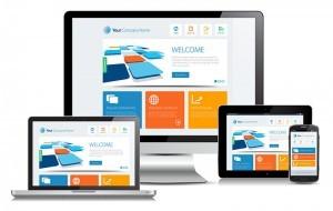 Motionmill - Schermresoluties en de invloed ervan op jouw website