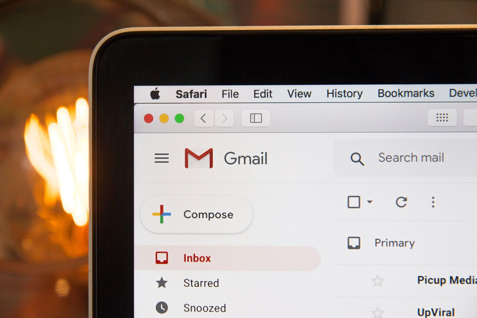 E-mailmarketingbureau Antwerpen