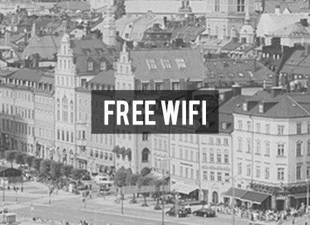 motionmill-free-wifi
