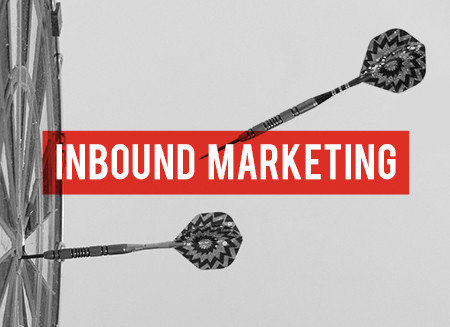 motionmill - inbound marketing