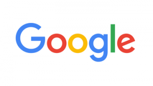 g-logo-360