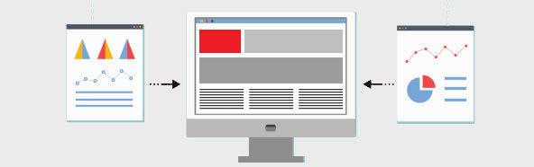 resultaatgericht-webdesign
