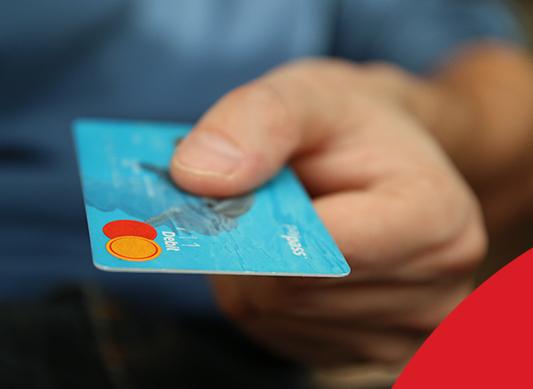 Vergelijking online betaalsystemen voor Woocommerce