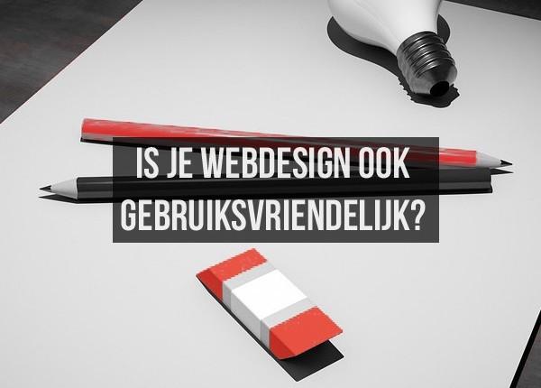 webdesign-usability