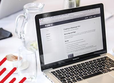 8-ontwerpfouten-op-websites-waarmee-je-omzet-verliest