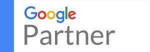 https://www.google.com/partners/agency?id=7628191647