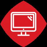 Online marketingbureau Antwerpen