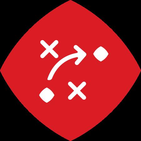 Webdesign in Antwerpen (Berchem)