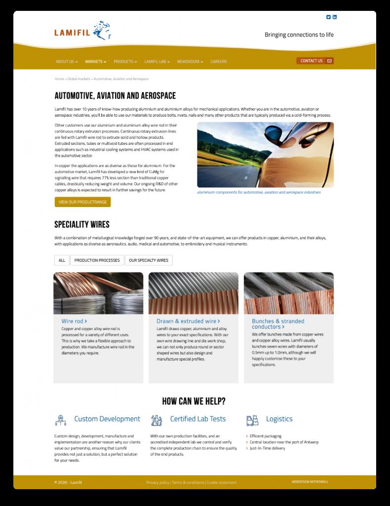 Website4