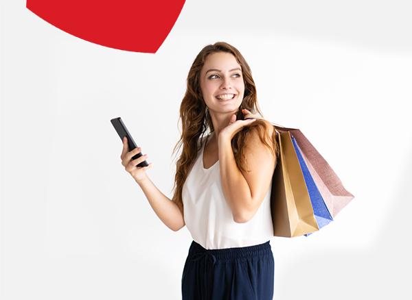 E-commerce-technieken die doen verkopen