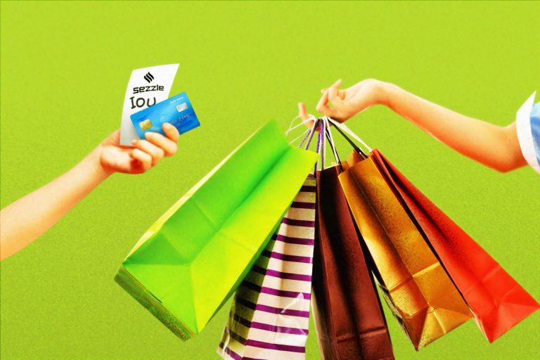E-commerce-tips