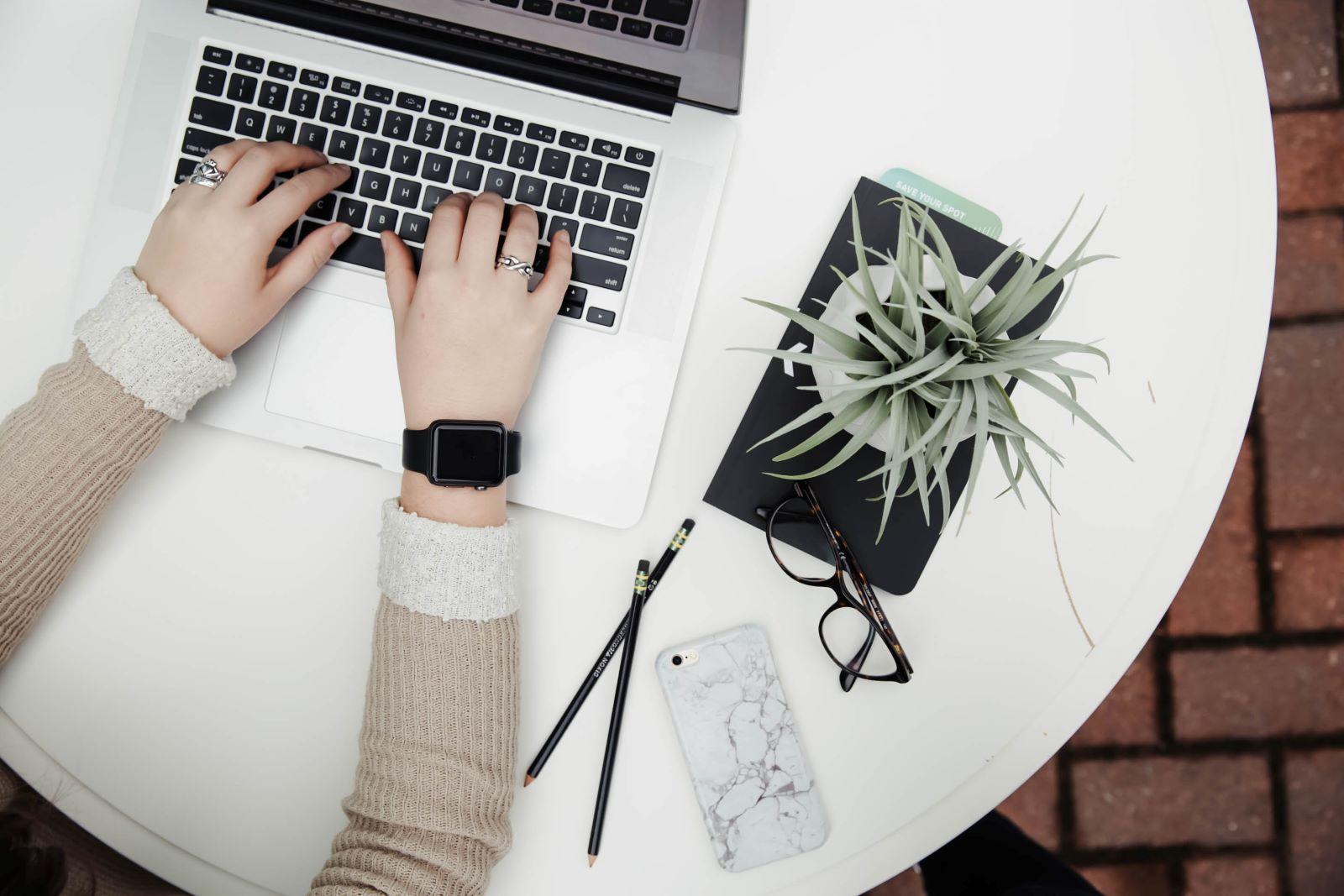 Tips voor goede website van webdesigner Antwerpen
