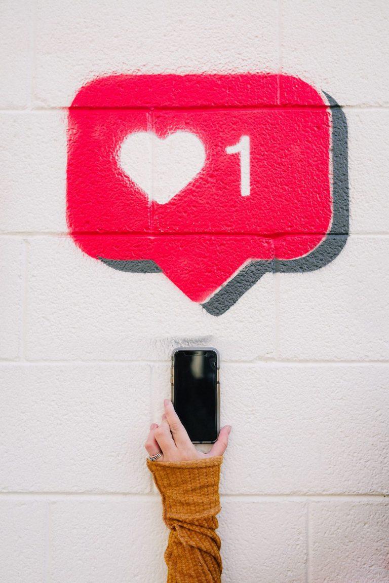 Motionmill-Social media trends