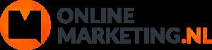 Online marketingpodcast
