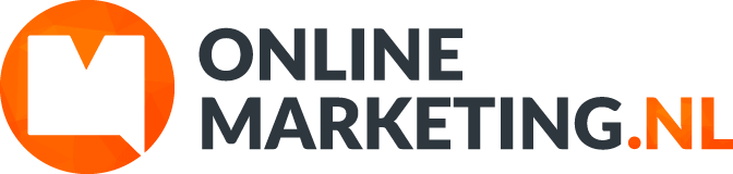 Online marketingpodcast