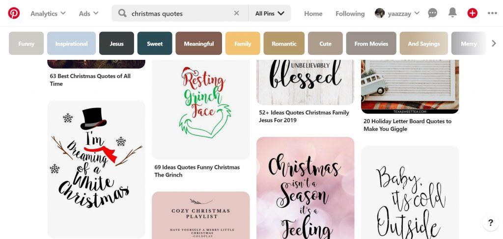 lettertype kerstmis pinterest