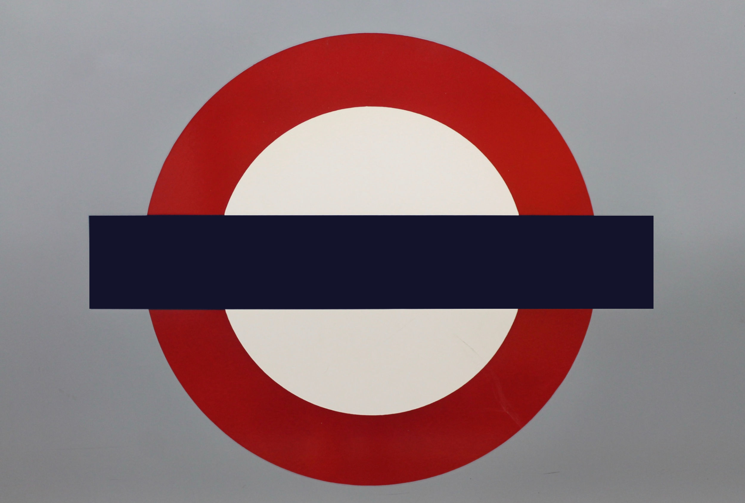 Logo London Underground