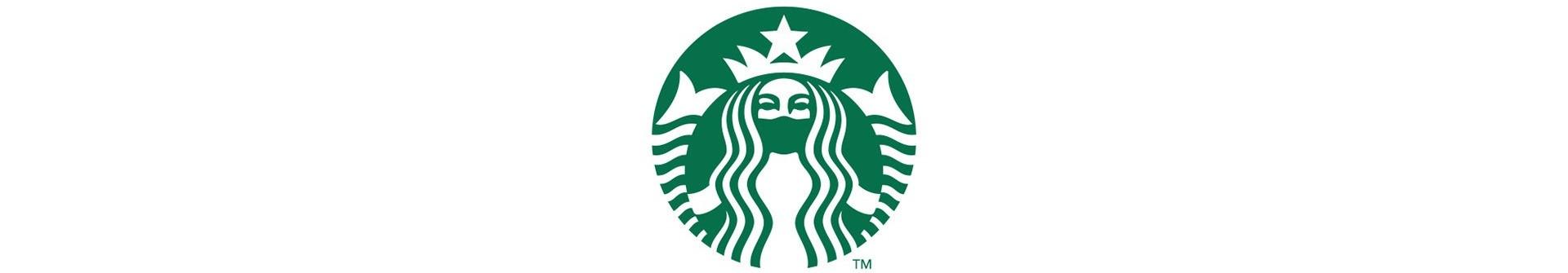 Starbucks-social-distancing-logo-van-designer-Jure-Tovrljan
