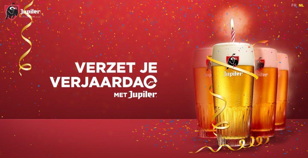 Jupiler-Verzet-je-verjaardag-Motionmill-Antwerpen