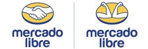 Mercado-Libre-social-distancing-logos