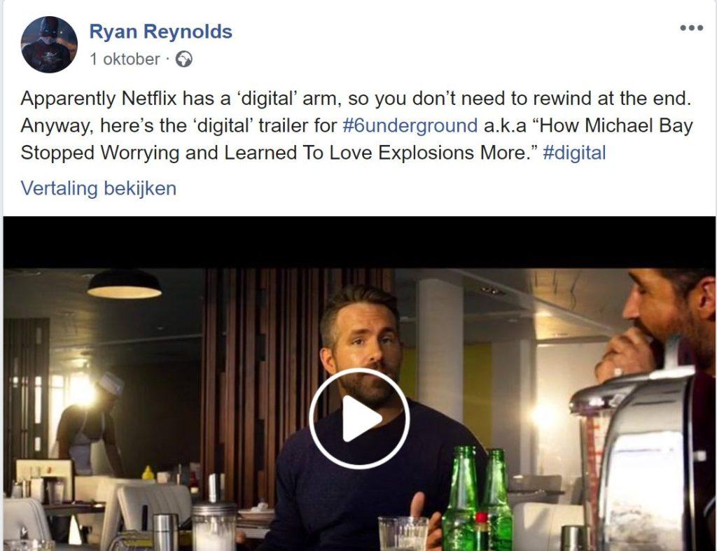 ryan-reynolds-6underground-facebook