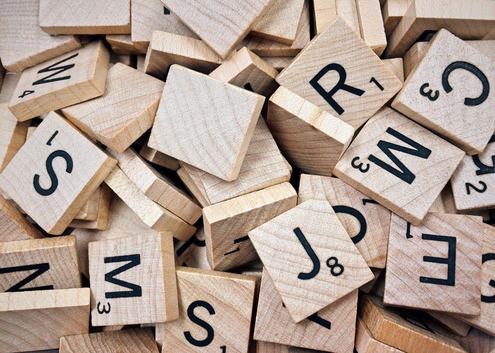 De-mooiste-woorden-ter-wereld-en-waarom-ze-belangrijk-zijn-voor-bedrijven-Motionmill-Antwerpen