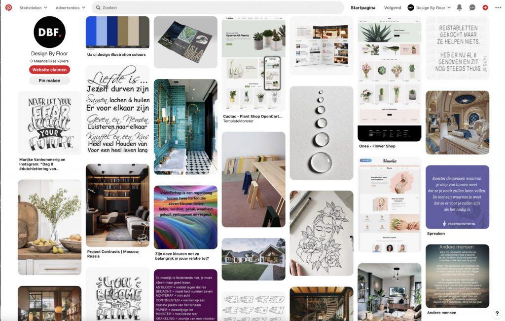 Inspiratie-voor-grafisch-ontwerpers-en-webdesigners-Pinterest-Motionmill-Antwerpen.jpg