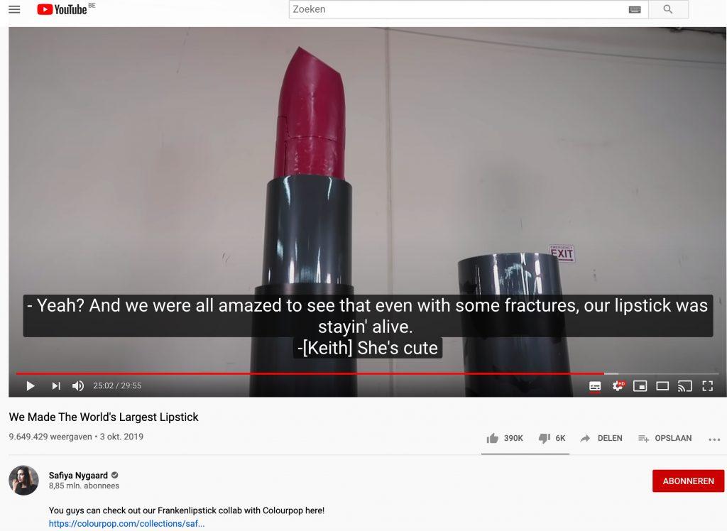 screenshot-www.youtube.com-2020.04.24-13-40-35-1024x748