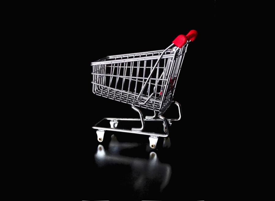 Webshop kopen of huren voordelen nadelen