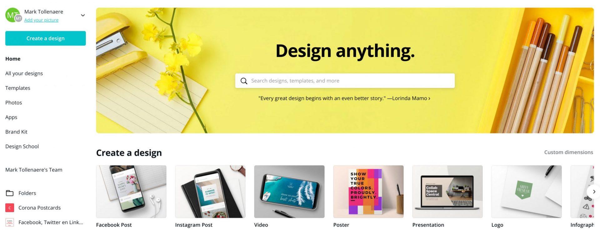 screenshot-www.canva_.com-2020.05.29-11_16_13-2048x787