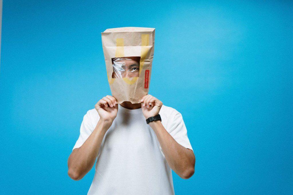 Coronacrisis-en-het-belang-van-contentmarketing-Marketingbureau-Antwerpen-Motionmill (1)