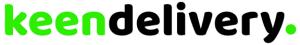 KeenDelivery-logo-Vergelijking-verzendplatformen-webshops-Motionmill-Antwerpen