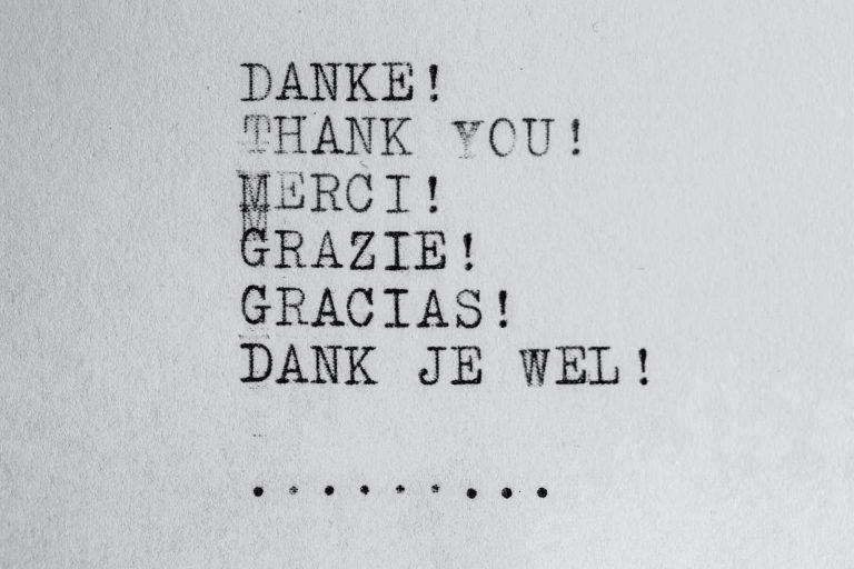 Meer-verkopen-op-je-website-dankzij-de-juiste-woorden-Motionmill-Antwerpen (2)