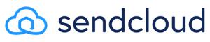 Sendcloud-logo-Vergelijking-verzendplatformen-webshops-Motionmill-Antwerpen