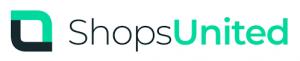Shops-United-logo-Vergelijking-verzendplatformen-webshops-Motionmill-Antwerpen