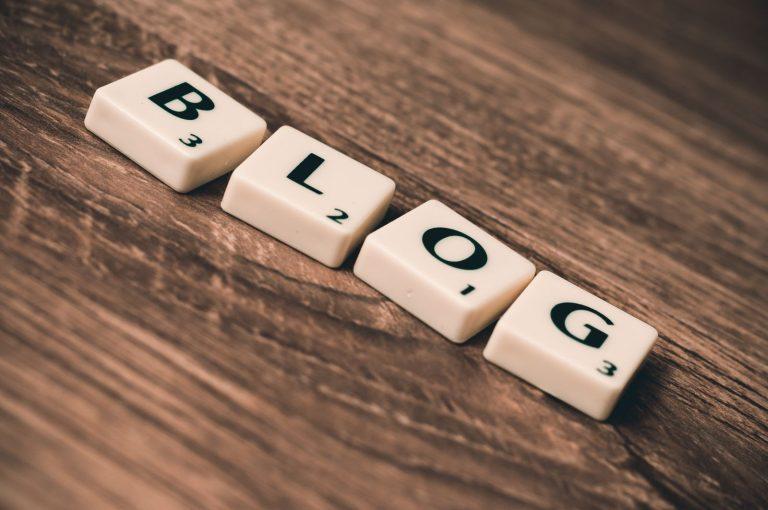 Beste marketingblogs