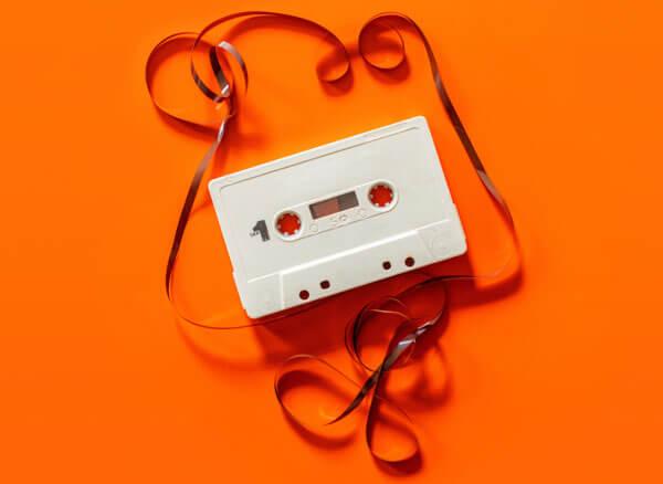 Beste online marketing podcasts