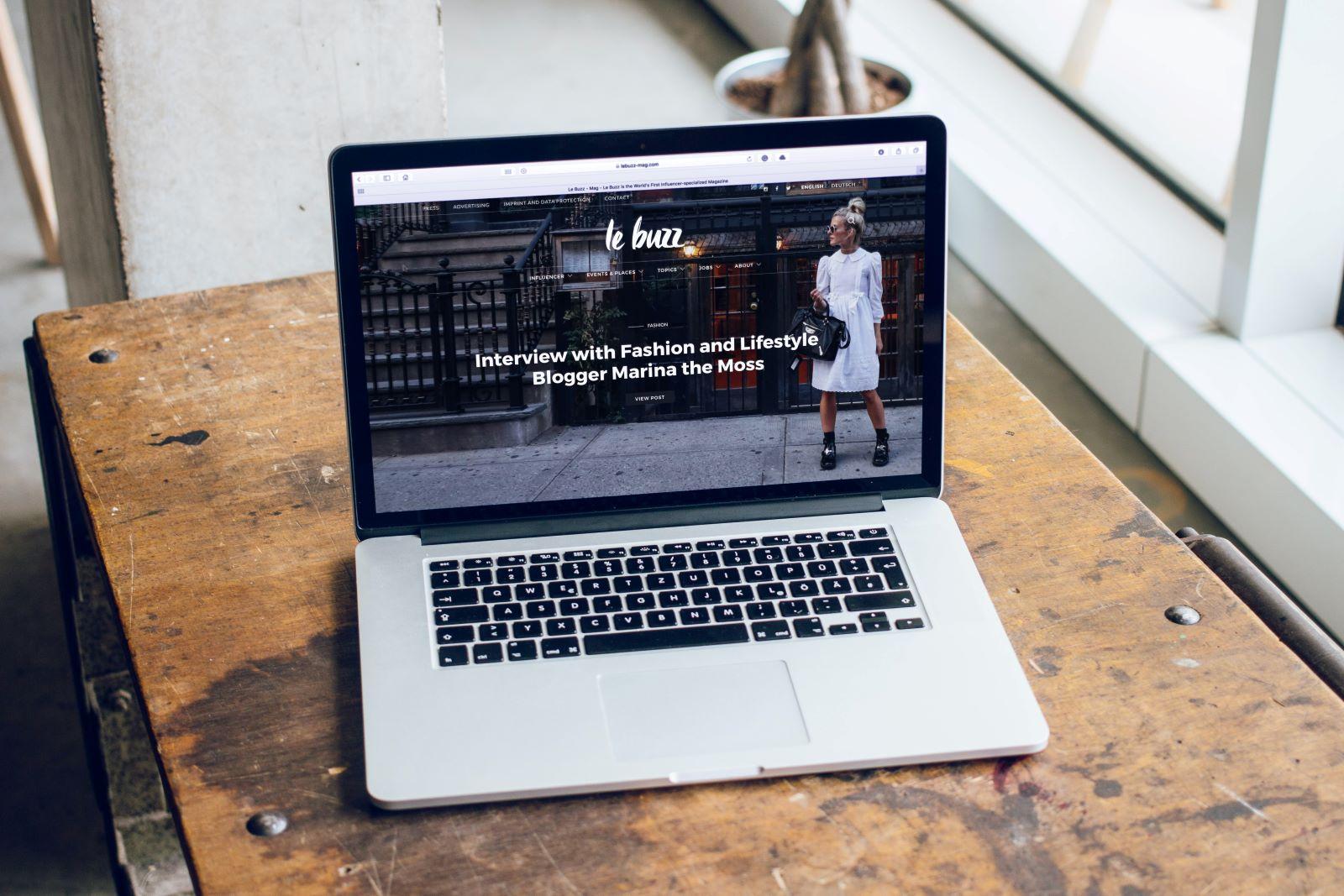 Storytelling agency Antwerpen
