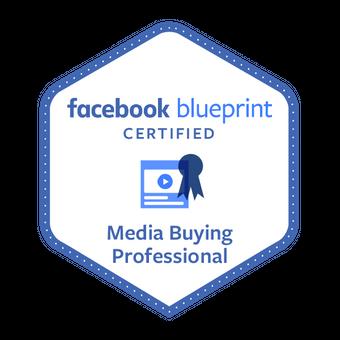 Facebook-Certified-Media-Buying-Professional-in-Antwerpen