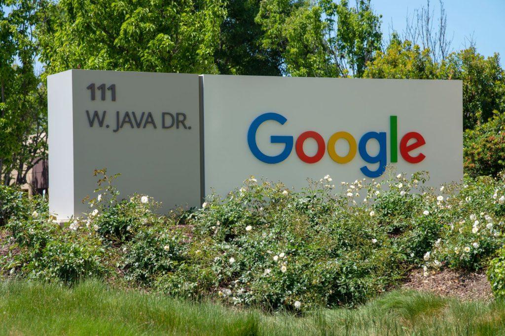 Google Ads Partner Antwerpen