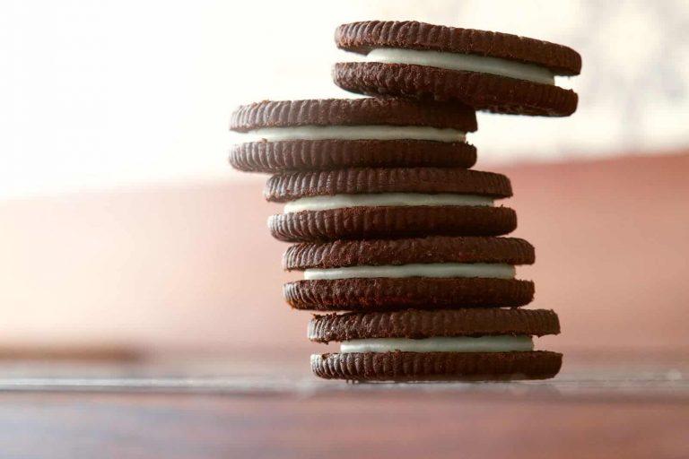 Google third-party cookies verbod 2022
