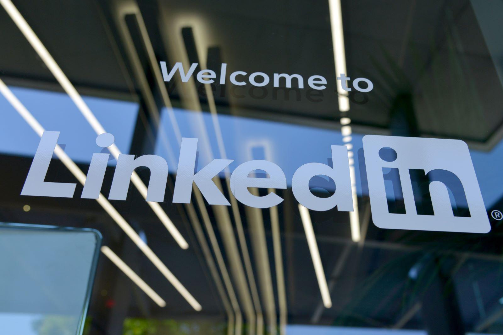 LinkedIn handleiding