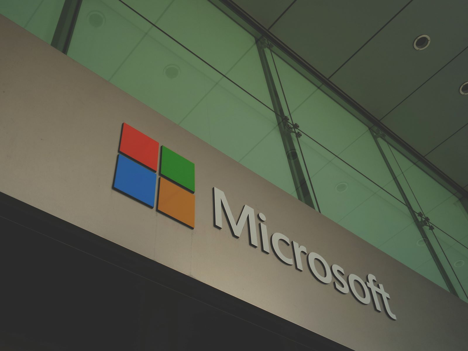 Microsoft stopt met Internet Explorer in 2021