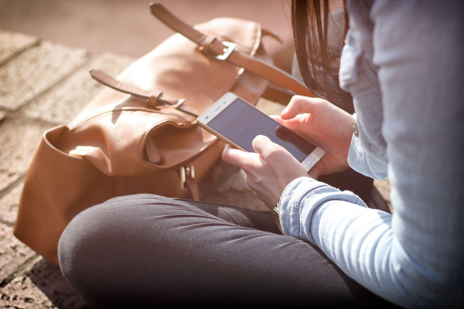 Mobielvriendelijke website laten maken Antwerpen