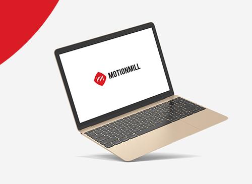 Websitebouwer uit Antwerpen