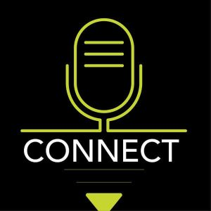 Online marketing podcasts - Connect