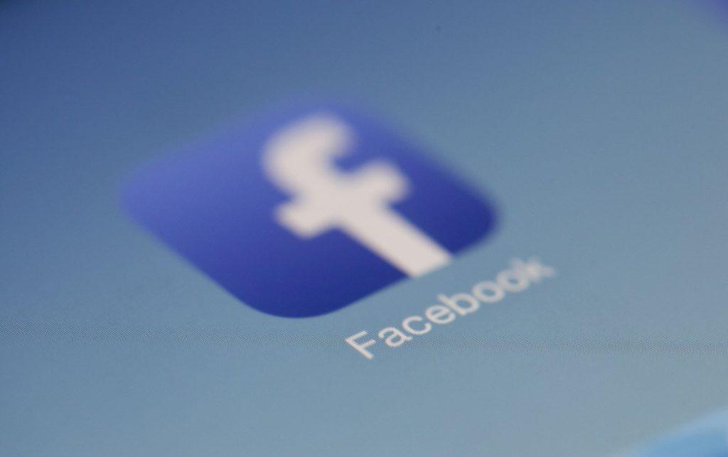Social media consultant Antwerpen