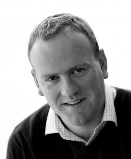 Steven Van Belleghem