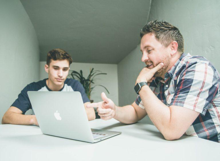 Subsidies ondernemers Vlaanderen digitale transformatieprojecten VLAIO